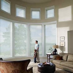 photo of mile high window coverings prescott az united states