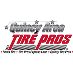 Ron S Tire Inc Tires 1401 Gardner Expy Quincy Il Phone