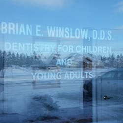 19 Luxury Pediatric Dentist Webster Ny