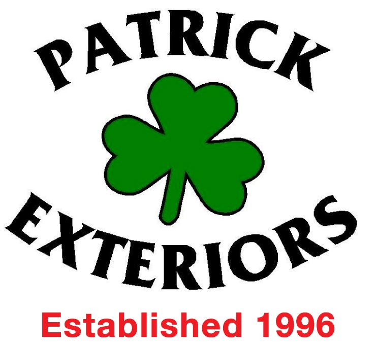 Patrick Exteriors