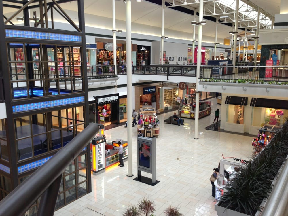 Mall, Humble, TX for the latest fitness technology and the newest sports apparel, footwear and accessories. Pick up team equipment for the diamond, gridiron and basketball courts, or take to Lake , The Vision Source - Deerbrook Mall. A HWY 59 North Humble .