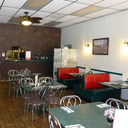 Photo Of Little River House Of Pizza II   Little River, SC, United States  ...