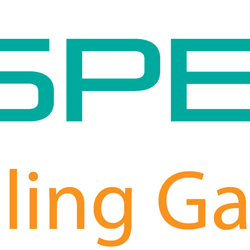 Speedy Rolling Gate Solutions Door Sales Installation