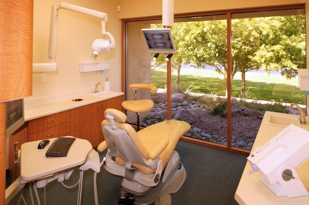 Harmony Dental