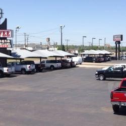 Photo of Diffee Motor Cars South - Oklahoma City, OK, United States