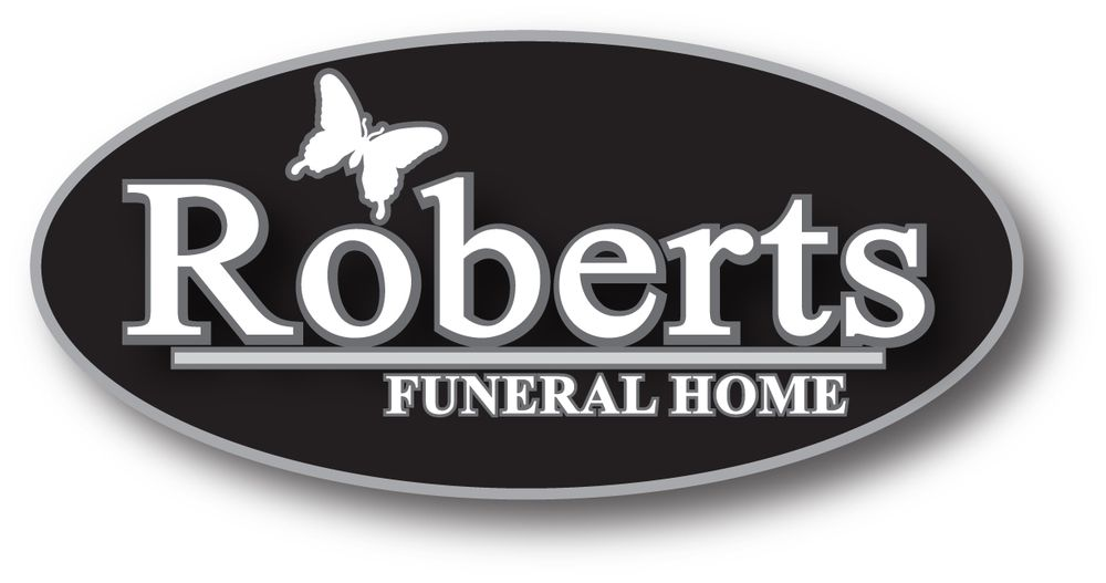 Roberts Funeral Home: 7067 Cleveland Rd, Wooster, OH