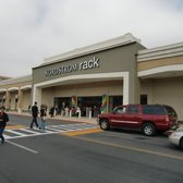 Photo Of Nordstrom Rack Lakewood Ca United States You Ve Found