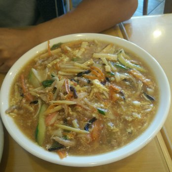 Qin S Noodle Kitchen 264 Photos 150 Reviews Chinese 9889 Bellaire Blvd Chinatown