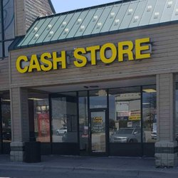 Cash advance america hemet ca image 2