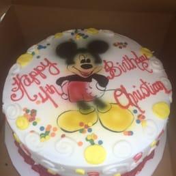 Cake Bakeries In Thornton Co
