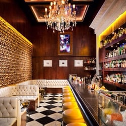 Best Gaslamp district bars in San Diego CA Yelp