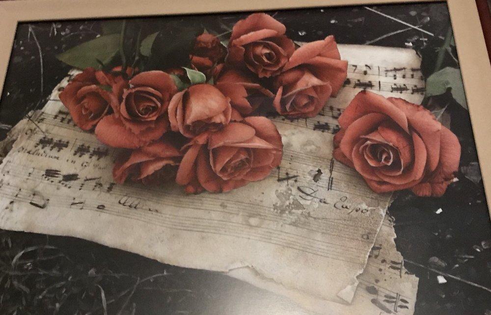 The Rose Plantation: 200 Rose Ave, Fruitland Park, FL