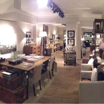 cosman interior 47 fotos m bel m hlenkamp 44. Black Bedroom Furniture Sets. Home Design Ideas