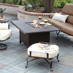 furniture in durham showcase wicker lawn patio outdoor img nc store raleigh
