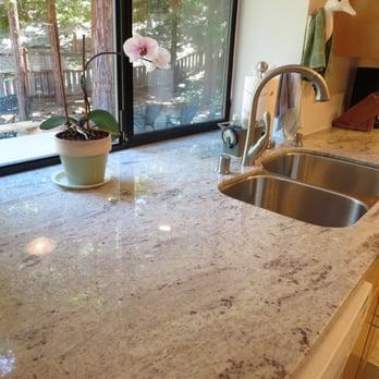 Artistic Stone Kitchen Amp Bath San Leandro 64 Photos