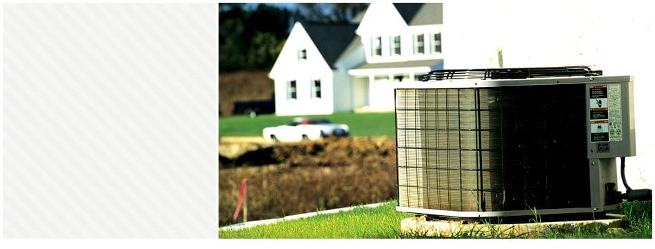 Thiele Heating & Air Conditioning Beloit: 1820 Cranston Rd, Beloit, WI