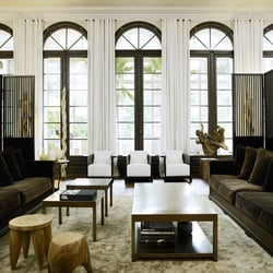 Villa Harteneck - Décoration d\'intérieur - Douglasstr. 9 ...