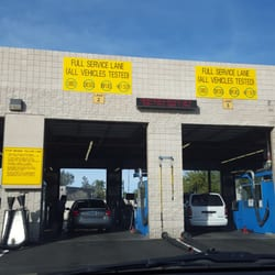 Emissions Testing Mesa Az >> Emissions Test Center 2019 All You Need To Know Before You
