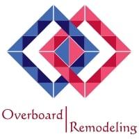 Overboard Remodeling: 21320 Surrey Dr, Laurinburg, NC