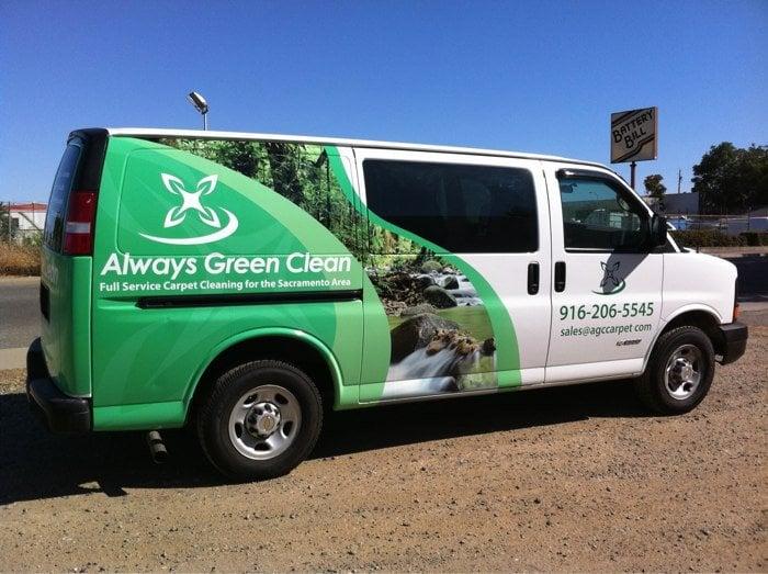 Always Green Clean 74 Photos Amp 119 Reviews Carpet