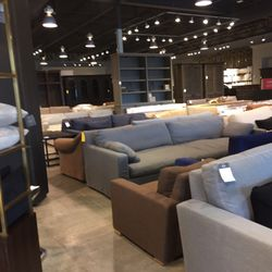 Restoration Hardware 25 Reviews Furniture S 1048 South St Wham Ma Phone Number Yelp