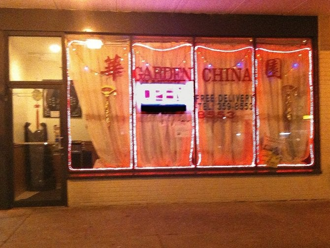 Garden China - 27 Reviews - Chinese - 2074 Sproul Rd, Broomall, PA - Restaurant Reviews - Phone Number - Yelp
