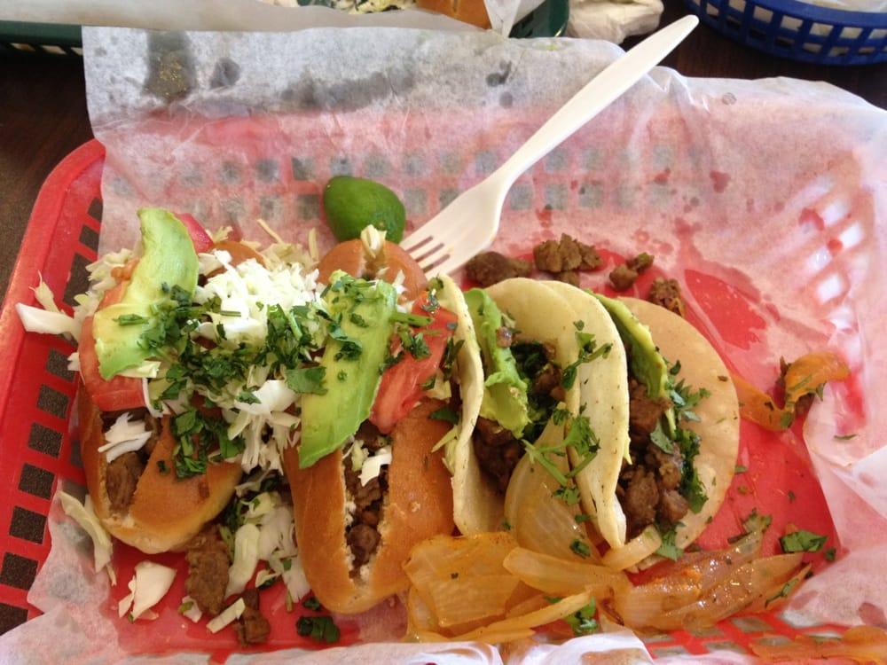 Mexican Restaurants In Weslaco Tx