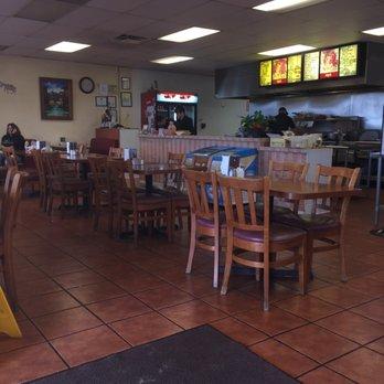 Photo Of El Pueblito Mexican Restaurant Placentia Ca United States Inside