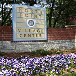 Photo Of The Apartments At North Point   Reston, VA, United States