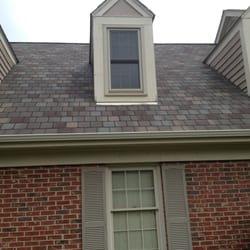 Photo Of High Tops Roofing   Mundelein, IL, United States