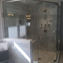 Bathroom Design Annapolis Md maryland bath design - get quote - contractors - 215 windell ave