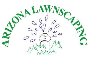 Arizona Lawnscaping