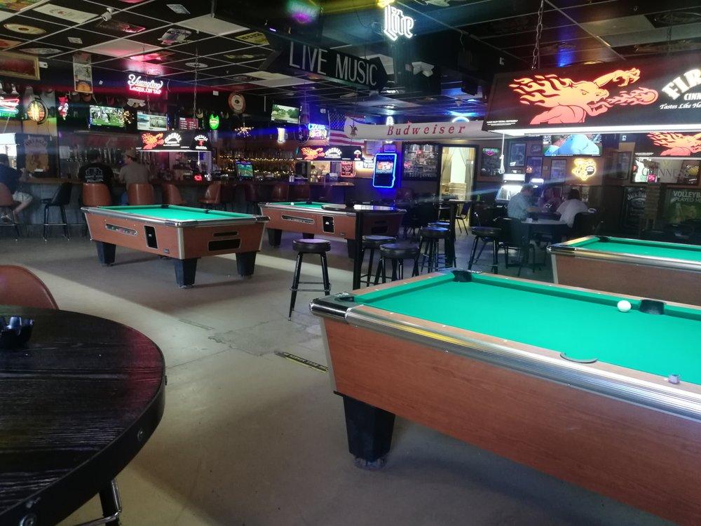 Tippers Neighborhood Pub: 1481 Tiny Town Rd, Clarksville, TN