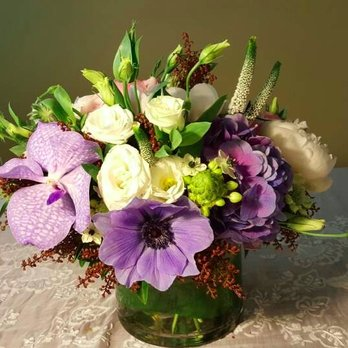 Photo Of Monsoon Flowers Cresskill Nj United States A Stunning Arrangement