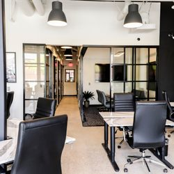 THE BEST 10 Shared Office Spaces In Oklahoma City, OK   Last ...