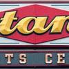 Stan's Sport Center: 528 Washington St, Hoboken, NJ