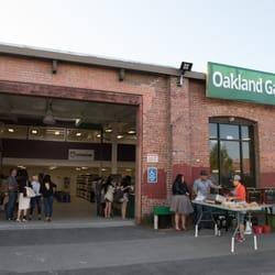 Photo Of Oakland Garden Supply   Oakland, CA, United States