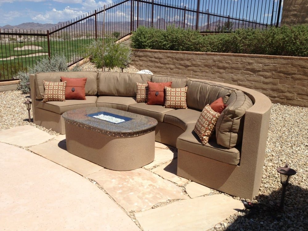 Nevada Outdoor Living 147 Photos 10 Reviews Kitchen Bath 95
