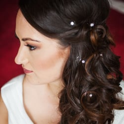 Makeup On U Threading and Bridal Spa - 14 Photos and 10 ...