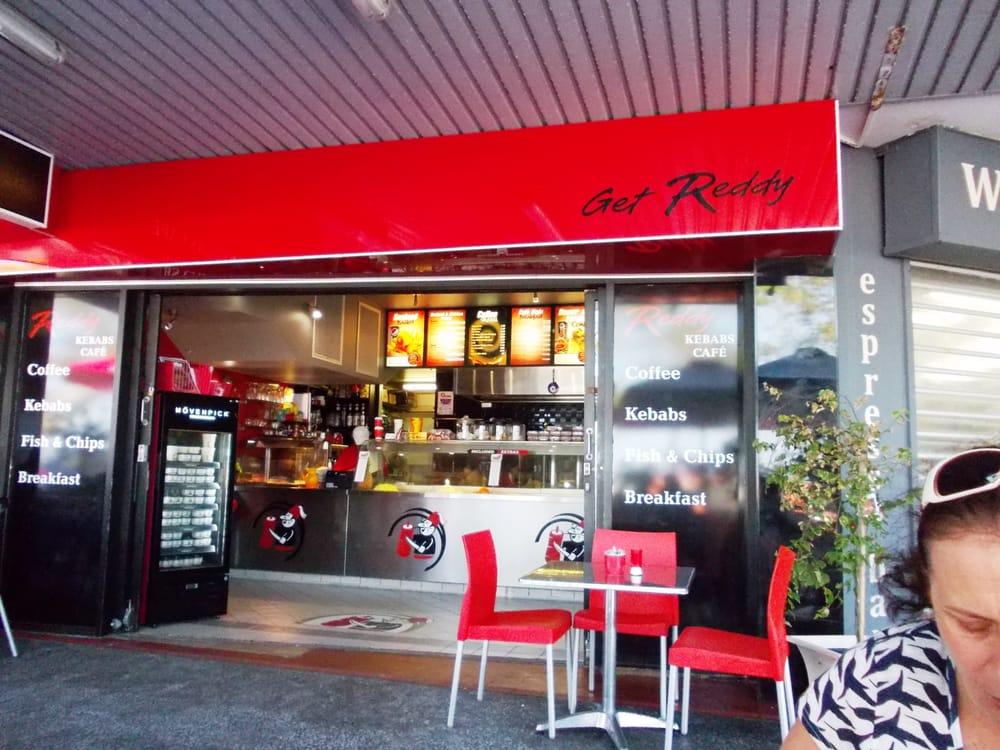 reddy kebabs fast food 133 redcliffe pde redcliffe. Black Bedroom Furniture Sets. Home Design Ideas