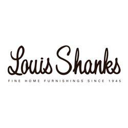 Genial Photo Of Louis Shanks   Austin   Austin, TX, United States