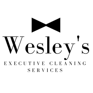 Wesley's Executive Cleaning Services: Hickory, NC