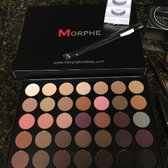 Good Photo Of Vanity Box Makeup Artistry   La Puente, CA, United States