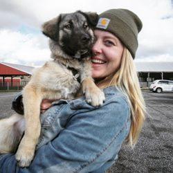 Ginger's Pet Rescue - 135 Photos & 189 Reviews - Animal