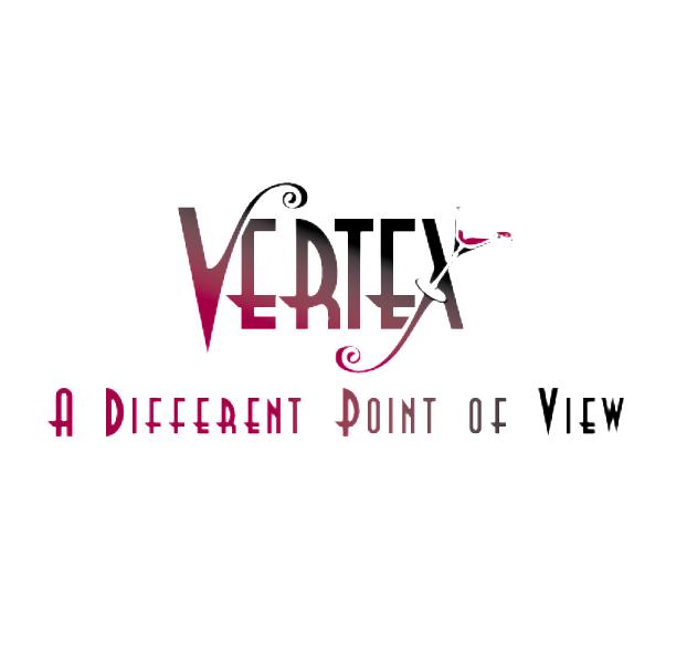 Social Spots from Vertex Sky Bar