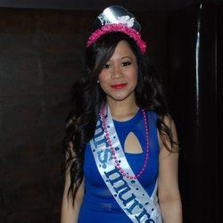 fc19929b34b0c2 VIP Bachelorette - 116 Photos   38 Reviews - Party   Event Planning ...