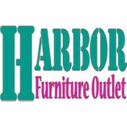 Photo Of Harbor Furniture Outlet   Cape May Court House, NJ, United States.