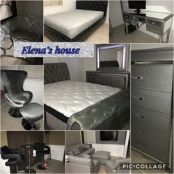 Model Home Furniture 17 Photos 11 Reviews Discount Store