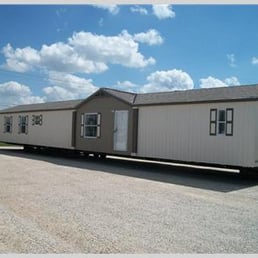 Solitaire Homes - Real Estate Services - 8475 W US Hwy 90, San ... on