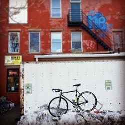 Bikes Not Bombs 63 Reviews Bikes 284 Amory Street Jamaica
